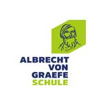 Albrecht von Graefe Schule