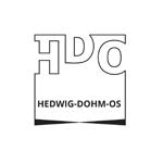 Hedwig-Dohm-Oberschule