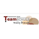 Willy-Brandt-Teamschule